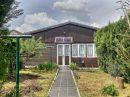 Maison  Noiseux Province de Namur 84 m² 2 chambres
