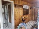 Maison 2 chambres  84 m² Noiseux Province de Namur