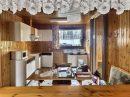 2 chambres 84 m²  Maison Noiseux Province de Namur