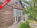 Maison 84 m² Noiseux Province de Namur 2 chambres