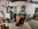 Vaux-Sur-Sûre Province de Luxembourg Maison  280 m² 4 chambres