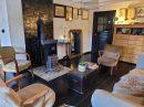 Vaux-Sur-Sûre Province de Luxembourg Maison 4 chambres 280 m²