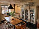 4 chambres  280 m² Maison Vaux-Sur-Sûre Province de Luxembourg