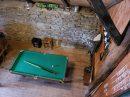 280 m²  4 chambres Maison Vaux-Sur-Sûre Province de Luxembourg