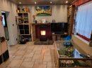 3 chambres  Thisnes Province de Liège Maison 230 m²