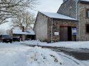 Maison 107 m² Lierneux Province de Liège 2 chambres