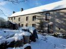 Maison Bois-Et-Borsu Province de Liège 380 m² 6 chambres