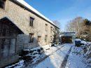 Maison 380 m² 6 chambres Bois-Et-Borsu Province de Liège