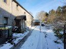 Maison  Bois-Et-Borsu Province de Liège 6 chambres 380 m²