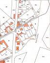 Bois-Et-Borsu Province de Liège 6 chambres Maison 380 m²