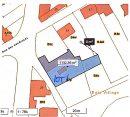 6 chambres Bois-Et-Borsu Province de Liège Maison 380 m²