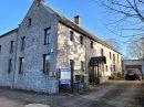 Maison 380 m²  Bois-Et-Borsu Province de Liège 6 chambres