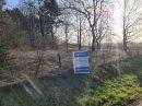 380 m² 6 chambres Bois-Et-Borsu Province de Liège Maison
