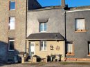 Maison Bertrix Province de Luxembourg 128 m² 3 chambres