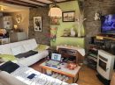 Maison 128 m² Bertrix Province de Luxembourg 3 chambres