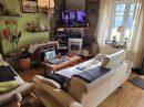 Maison 128 m² 3 chambres Bertrix Province de Luxembourg