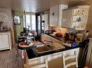 Maison rénovée en 2010 - 3 chambres - tout confort