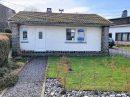Maison 84 m² Lierneux Province de Liège 2 chambres