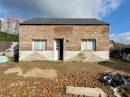 Maison  Hastière-Lavaux Province de Namur 82 m² 2 chambres