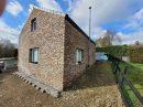 Maison 82 m² 2 chambres Hastière-Lavaux Province de Namur