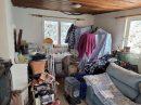 Maison  Hastière-Lavaux Province de Namur 2 chambres 82 m²
