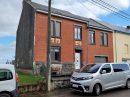 Maison  Winenne Province de Namur 187 m² 5 chambres