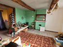 Maison  6 chambres 206 m²