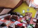6 chambres 206 m²   Maison