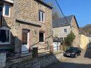 Maison  Hastière-Lavaux Province de Namur 68 m² 3 chambres