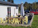 Maison 110 m² 3 chambres Gesves Province de Namur