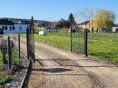 Maison 110 m² Gesves Province de Namur 3 chambres