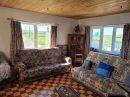 5 chambres Thy-Le-Château Province de Namur 103 m² Maison