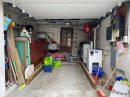 3 chambres  Maison Waret-L'evêque  196 m²