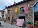 Maison Tenneville Province de Luxembourg 80 m² 2 chambres