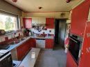 111 m² Fize-Fontaine Province de Liège Maison  4 chambres