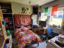 111 m² Maison 4 chambres  Fize-Fontaine Province de Liège