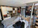 Fize-Fontaine Province de Liège Maison 111 m² 4 chambres