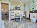 Maison 59 m² Tongrinne Province de Namur 2 chambres