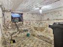 2 chambres Tongrinne Province de Namur Maison 59 m²