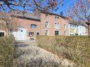 Maison  Rienne Province de Namur 420 m² 6 chambres