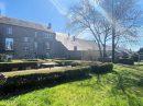 Maison 420 m² Rienne Province de Namur 6 chambres