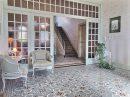 Maison  Rienne Province de Namur 6 chambres 420 m²