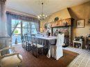 Rienne Province de Namur 6 chambres Maison 420 m²