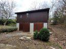 Maison Barvaux-sur-Ourthe Province de Luxembourg 108 m² 2 chambres