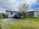 Maison 44 m² Hastière-Par-Delà Province de Namur 2 chambres