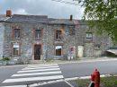 Maison Marche-En-Famenne Province de Luxembourg 226 m² 2 chambres