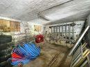 2 chambres Marche-En-Famenne Province de Luxembourg  Maison 226 m²