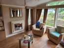 2 chambres Durbuy Province de Luxembourg 54 m² Maison