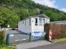 Maison  Durbuy Province de Luxembourg 2 chambres 54 m²