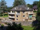 Maison Heer Province de Namur 585 m² 7 chambres